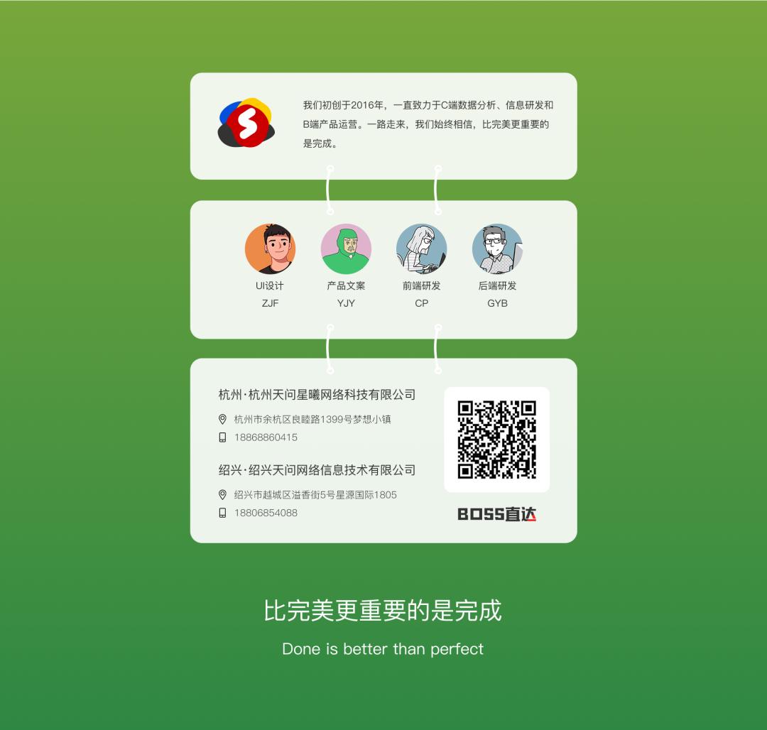 产品案例 | 内部交流电商商城-天问信息团队博客平台