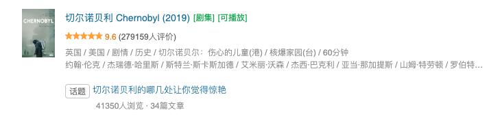 2021.02.08-【ZJF】2020年度总结 认知自我,从而驱使自我-天问信息博客平台